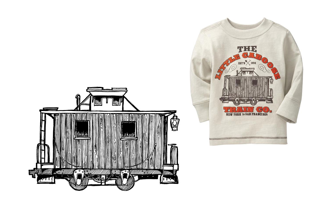 old-navy-caboose-train-boys-shirt