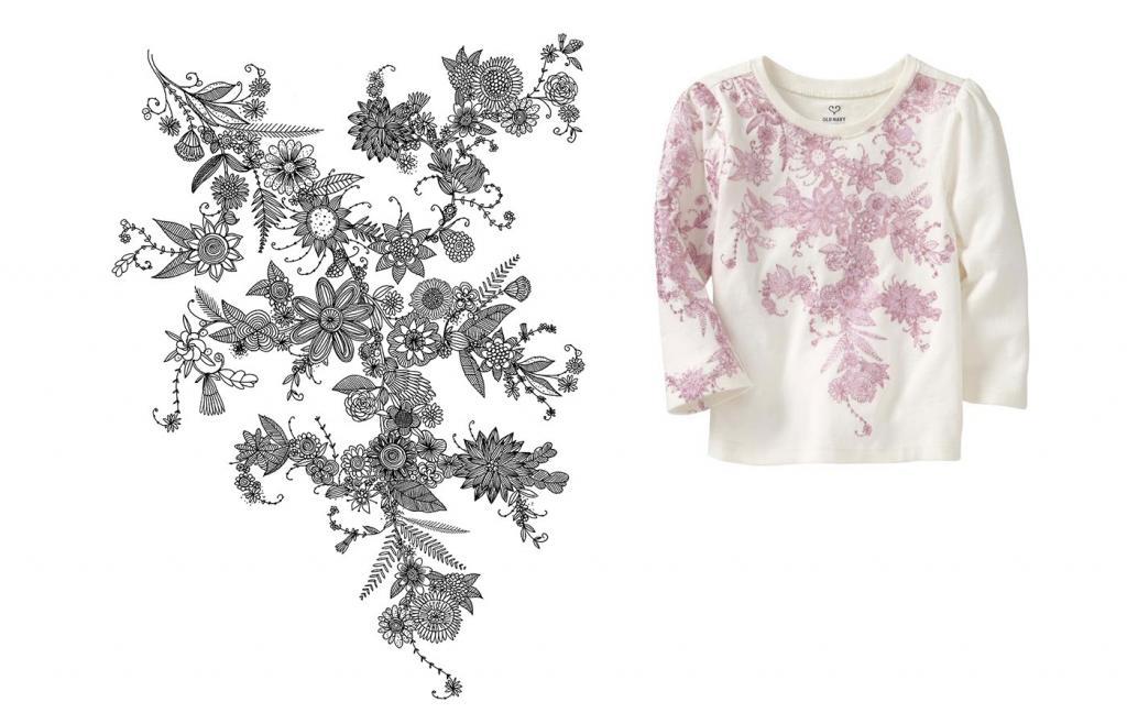 old-navy-flowers-girls-shirt