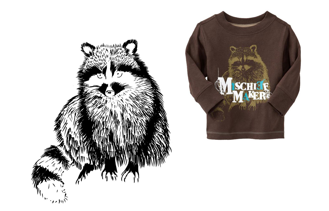 old-navy-raccoon-boys-shirt