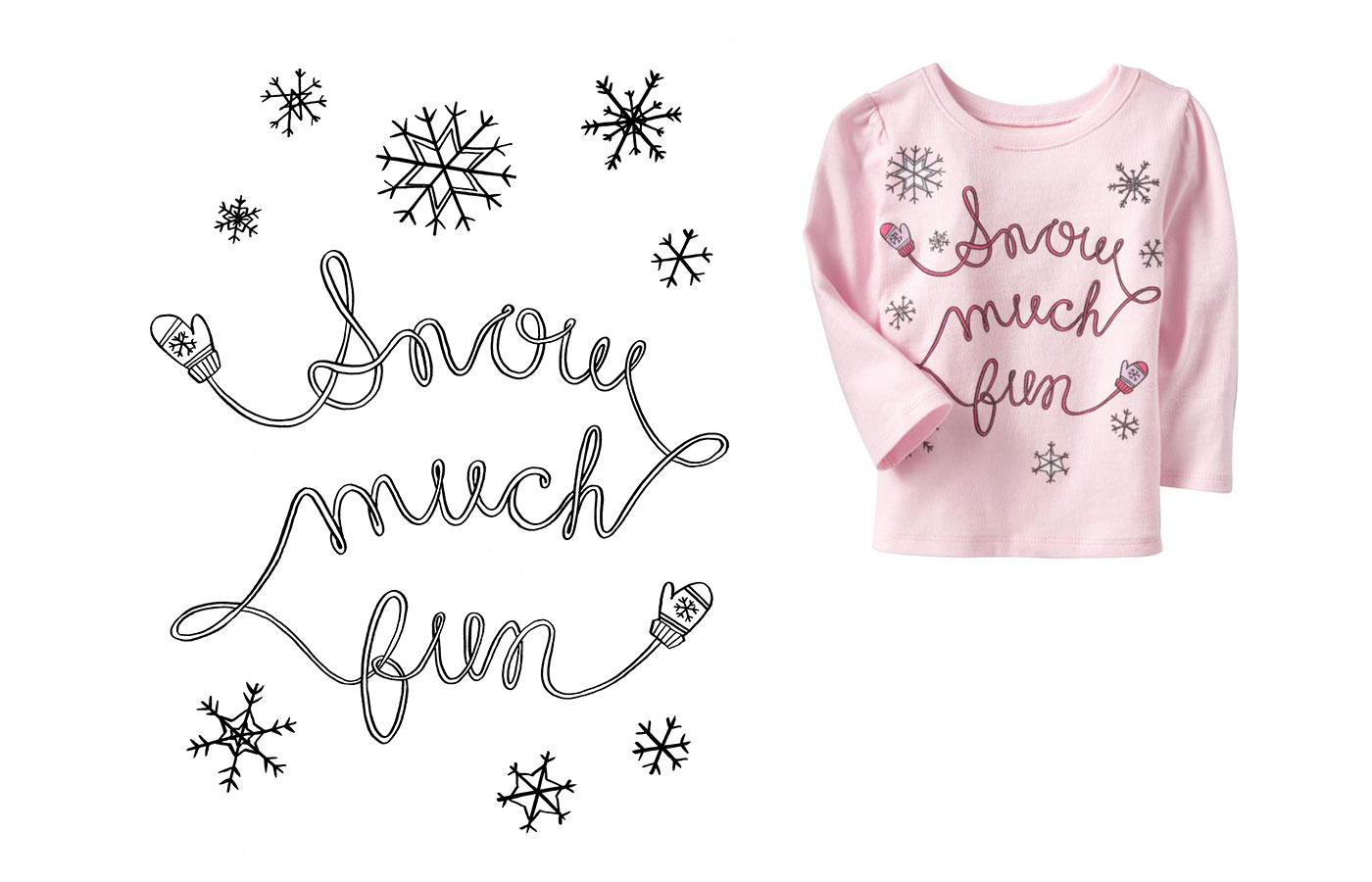 old-navy-snow-much-fun-girls-shirt