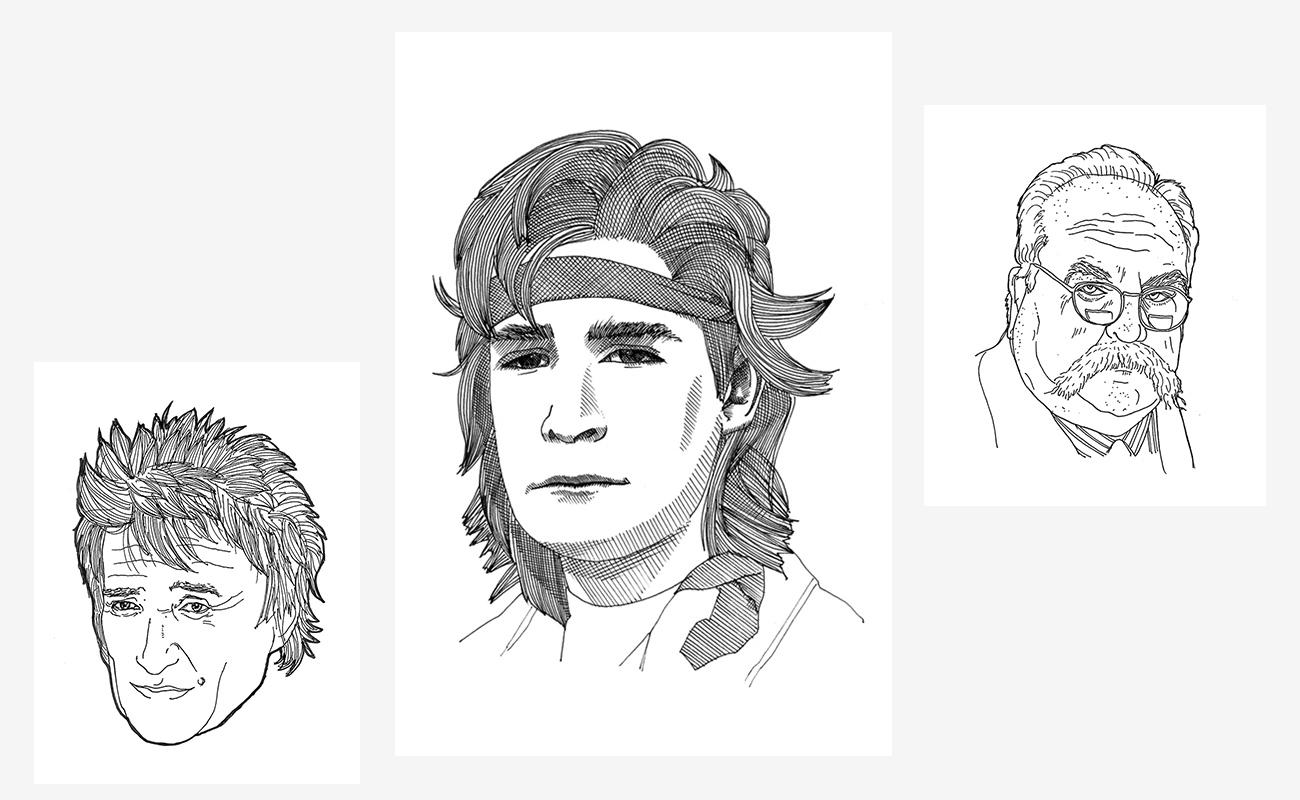 portraits3