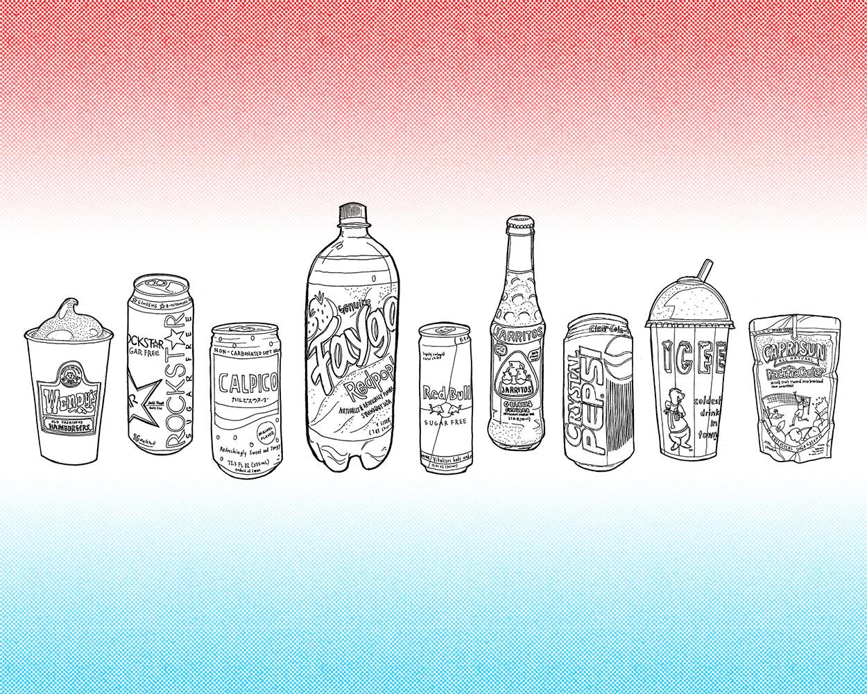 renee-lusano-cold-drinks