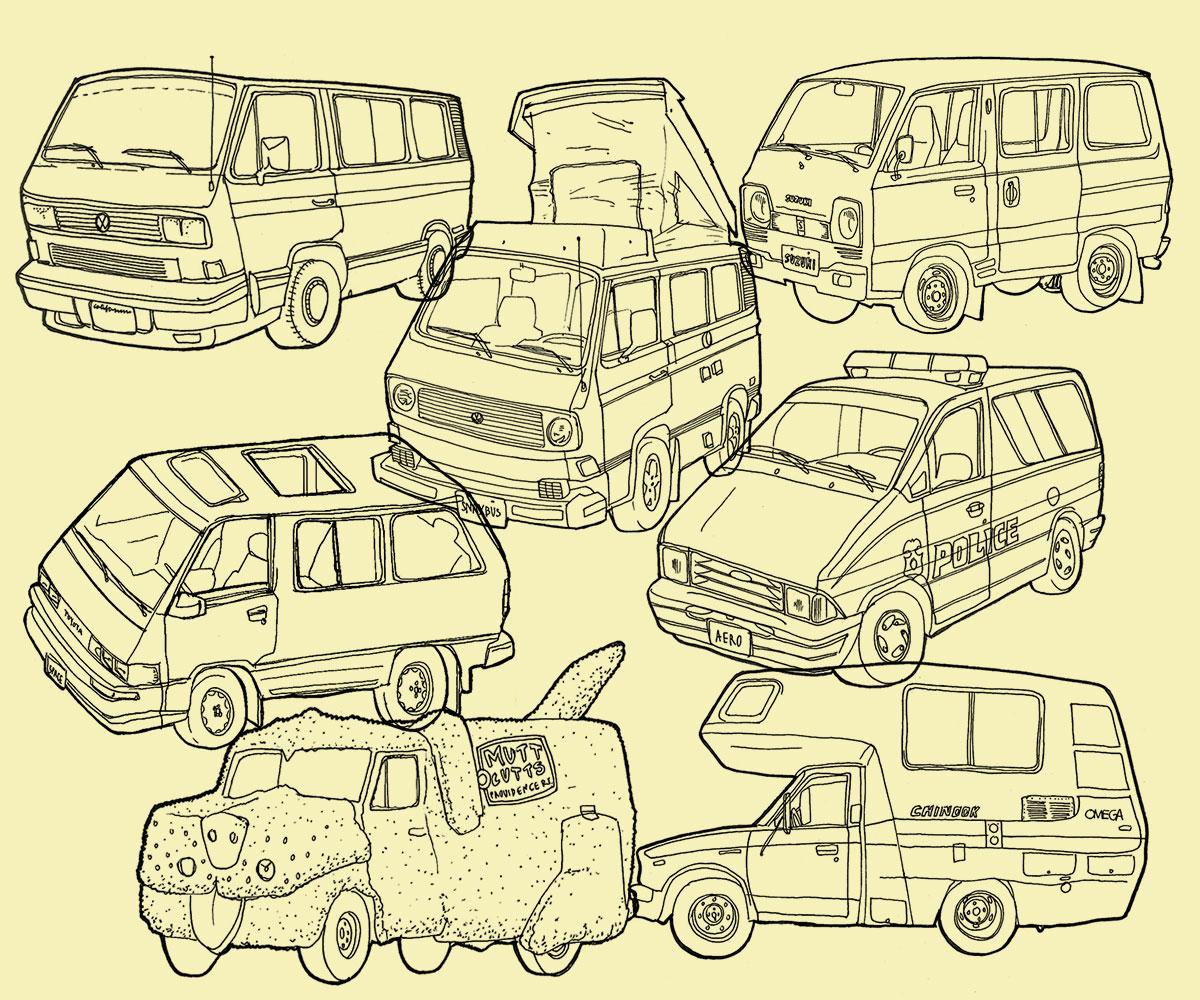 renee-lusano-vans-large