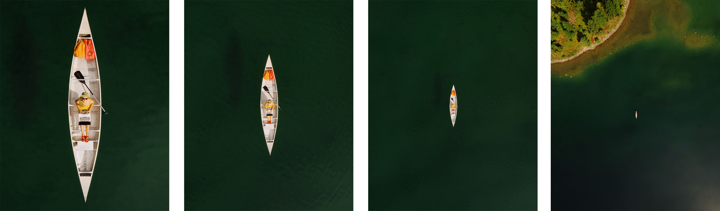 canoe_drone_sequence